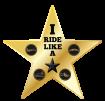 Private Ferrari Tour in Los Angeles, California - I Ride Like A Star ⭐️