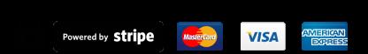 secure-stripe-payment-logo-amex-master-visa@2x